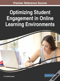 Wook.pt - Optimizing Student Engagement In Online Learning Environments