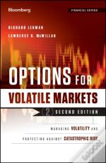 Options In Volatile Markets