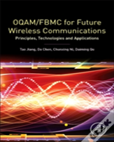 Oqam/Fbmc For Future Wireless Communications
