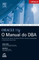 Oracle 10g - Manual do Dba