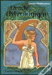 Oracle Astrologique (L')