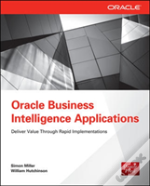 Oracle Bi Applications Implementation & Operation