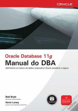 Wook.pt - Oracle Database 11g