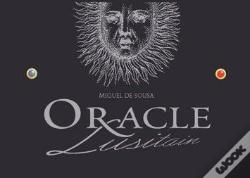 Wook.pt - Oracle Lusitain ; Coffret