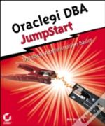 Oracle9i Dba Jumpstart