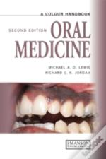 Oral Medicine 2nd Edition