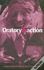 Oratory In Action