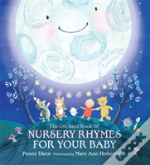Orchard Book Of Nursery Rhymes/Your Baby