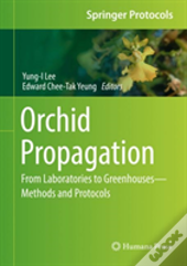 Orchid Propagation