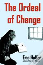 Ordeal Of Change