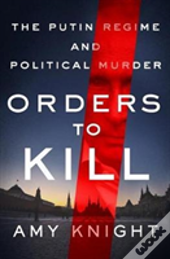 Orders To Kill