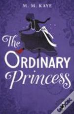 Ordinary Princess The