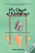 Organ Of Intelligence