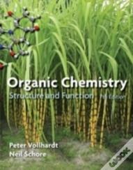 A Guide to Organic Chemistry Mechanisms : A Guide to ...