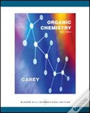 Organic Chemistrywith Online Learning Center Password Card And Learning By Modeling Cd-Rom