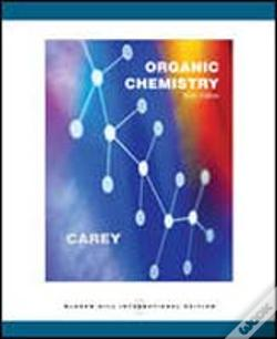 Wook.pt - Organic Chemistrywith Online Learning Center Password Card And Learning By Modeling Cd-Rom