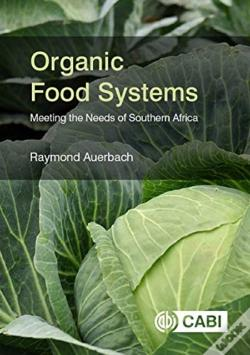 Wook.pt - Organic Food Systems