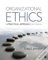 Organizational Ethics