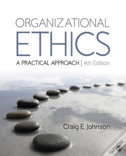 Wook.pt - Organizational Ethics
