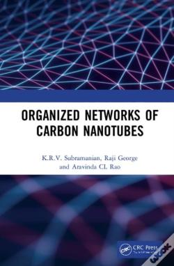 Wook.pt - Organized Networks Of Carbon Nanotubes