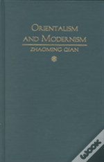 Orientalism And Modernism