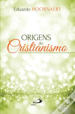 Origens Do Cristianismo