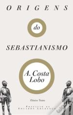 Origens do Sebastianismo
