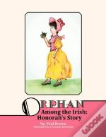 Orphan Among The Irish