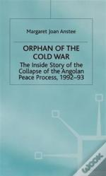 Orphan Of The Cold War