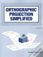 Orthographic Projection Simplified 5e