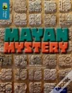 Orttree Infact Lev 19 Mayan Mystery