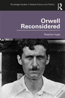 Wook.pt - Orwell Reconsidered