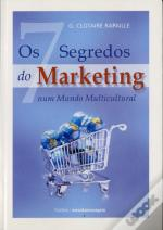 Os 7 Segredos Do Marketing Num Mundo Multicultural