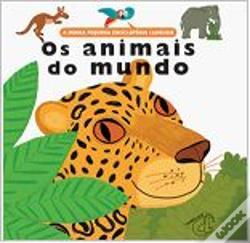 Wook.pt - Os Animais do Mundo