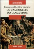 Os Camponeses do Languedoc