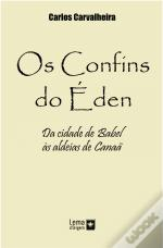 Os Confins do Éden