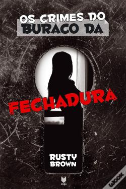 Wook.pt - Os Crimes do Buraco da Fechadura