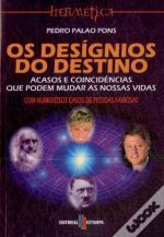 Os Desígnios do Destino