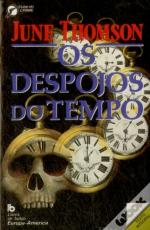 Os Despojos do Tempo