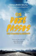 Os Doze Passos de Change & Grow