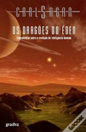 Os Dragões do Éden