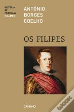 Os Filipes