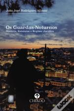Os Guardas-Noturnos