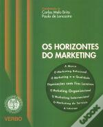 Os Horizontes do Marketing