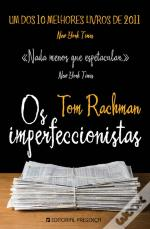 Os Imperfeccionistas