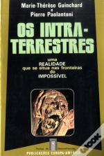 Os Intraterrestres