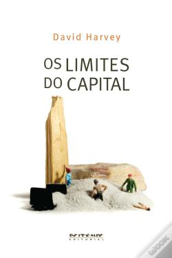 Wook.pt - Os Limites Do Capital