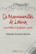 Os Manuscritos de Leiria
