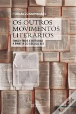 Os Outros Movimentos Literários