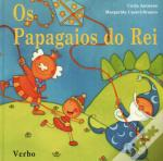 Os Papagaios do Rei